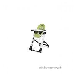 Peg Perego Siesta Follow Me Wonder Green